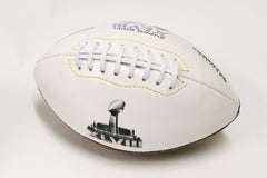 Youth Super Bowl Football