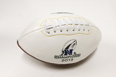 Youth NFC Championship Football