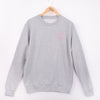 Mama Sweatshirt | Ted & Stitch