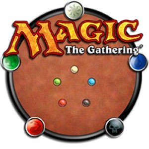 Magic The Gathering | The Gaming Place