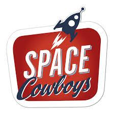 Space Cowboys | The Gaming Place