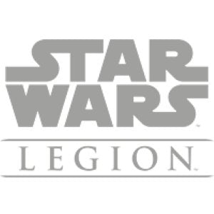 Star Wars Legion | The Gaming Place