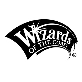 Wizards of the Coast | The Gaming Place