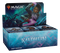 MTG: Kaldheim Draft Booster Box