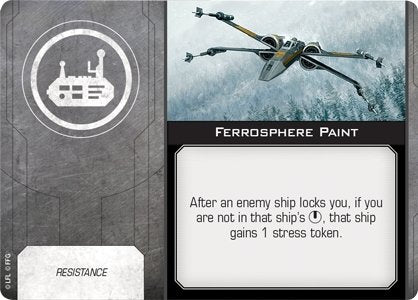 Ferrosphere Paint - The Gaming Place