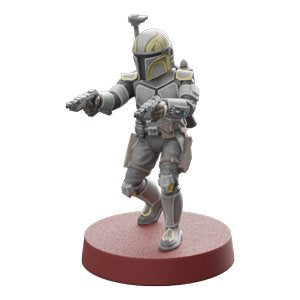 Star Wars Legion: Clan Wren Unit Expansion - The Gaming Place