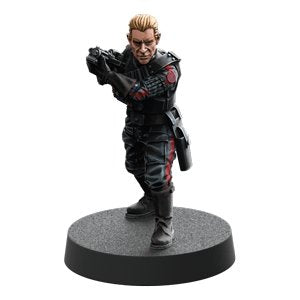 Star Wars Legion: Inferno Squad Unit Expansion - The Gaming Place