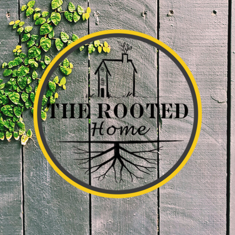 The Rooted Home, Smart Owl Coffee, Farmersville, IL