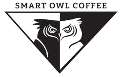 Smart Owl Coffee