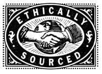 ethically sourced, direct trade coffee, ethical coffee, eco friendly coffee, smart owl coffee, organic coffee
