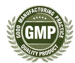 GMP, Good manufacturing practice, smart owl coffee