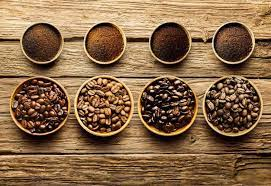 Coffee Roasts, espresso roast, organic coffee, smart owl coffee, infused coffee, vitamin coffee, supplement coffee, coffee with l-theanine