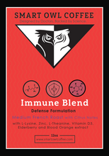Load image into Gallery viewer, 1. IMMUNE BLEND