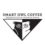 Smart Owl Coffee E-Gift Card