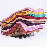 26 colors--golden sprinkle--solid wrinkle chiffon--scarf,shawl,muslim hijab AW-YW103