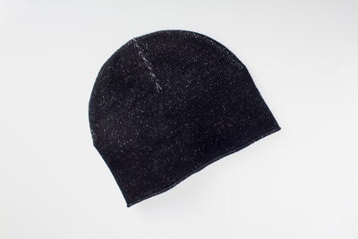 New Extra Fine Merino Hat with Integrated FIBREHEAT™ Self Heating Technology