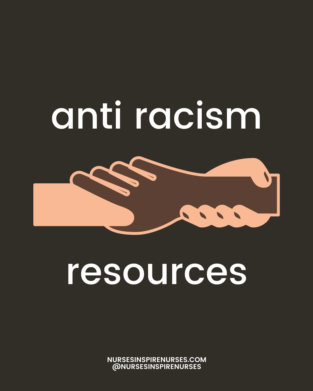 Anti Racism Resources