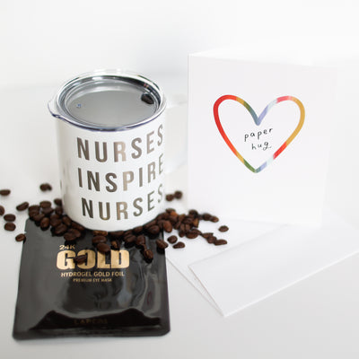 You Had A Bad Day - Nurse Gift