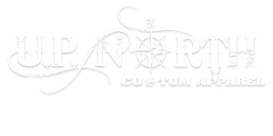 U.P. North Custom Apparel