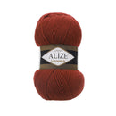 Alize Lanagold Classic