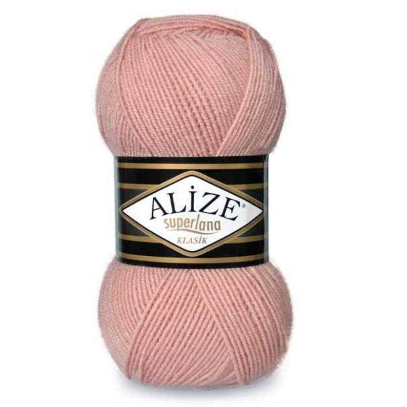 Alize Superlana Klasik Alize Superlana / 278