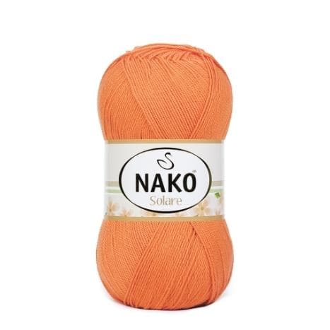 Nako Solare NAKO Solare / Orange (00966)