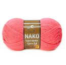 Nako Superlambs Special NAKO Superlambs / 10313