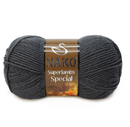 Nako Superlambs Special NAKO Superlambs / 1937