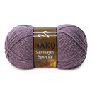 Nako Superlambs Special NAKO Superlambs / 23331