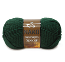 Nako Superlambs Special NAKO Superlambs / 3601