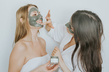 How to Pick the Perfect Mask