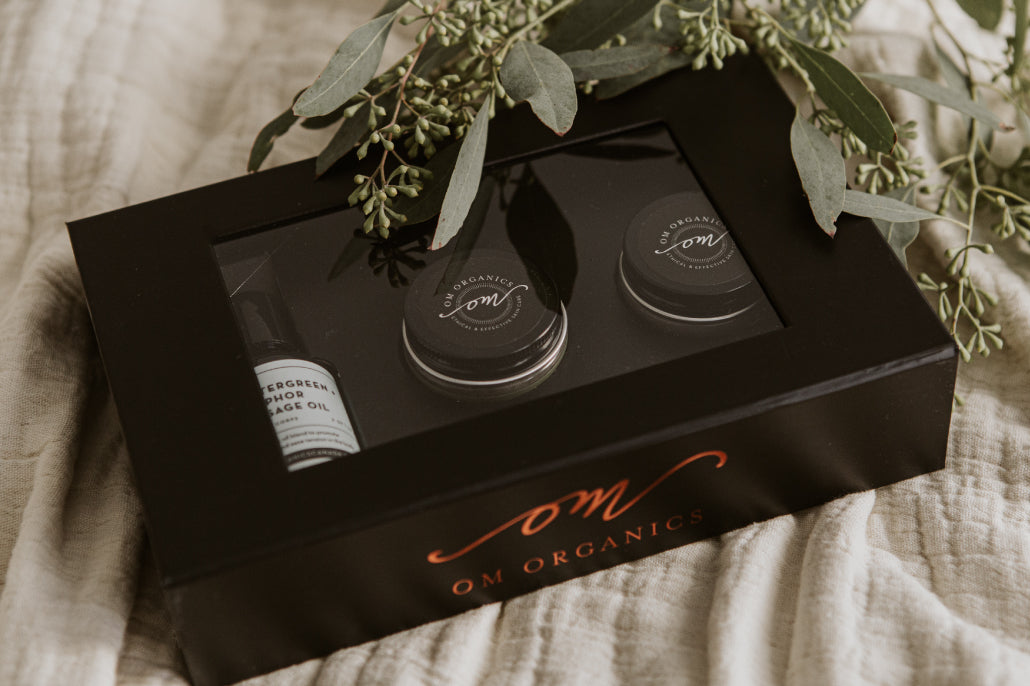 Skincare gift set guide: Find bliss in a bottle for everyone on your list