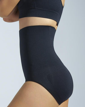 Magic Body Shaper