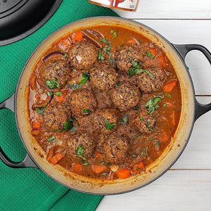 Newbie Meatballs Maker Toolor