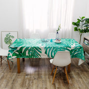 Acclaimed Tablecloth 250cm x 140cm - Sunburst Outdoor Living