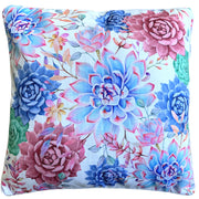Accept Cushion Cover 45cm x 45cm
