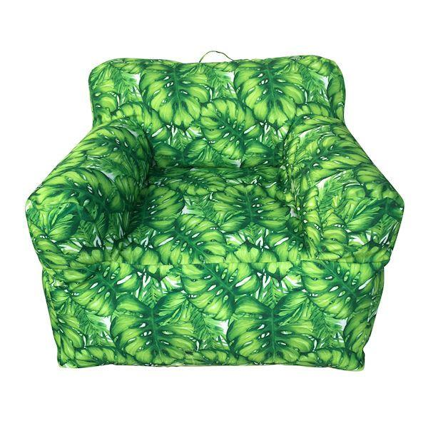 Agree Chair Beanbag