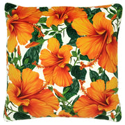 Bliss Outdoor Cover 60cm x 60cm - Sunburst Outdoor Living