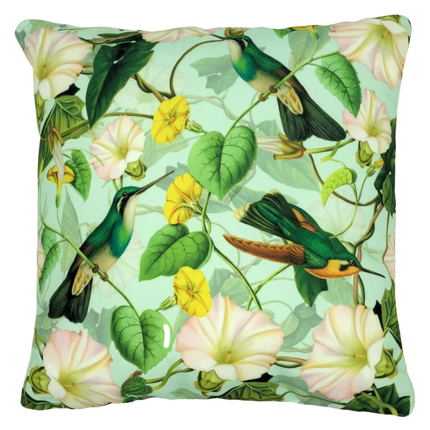 Certain Outdoor Cover 45cm x 45cm - Sunburst Outdoor Living