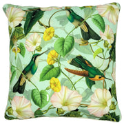 Certain Outdoor Cover 50cm x 50cm - Sunburst Outdoor Living