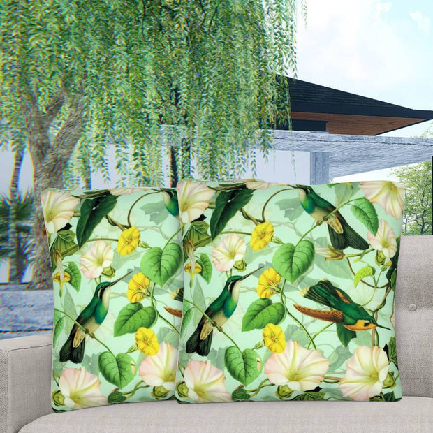 Certain Outdoor Cover 60cm x 60cm - Sunburst Outdoor Living