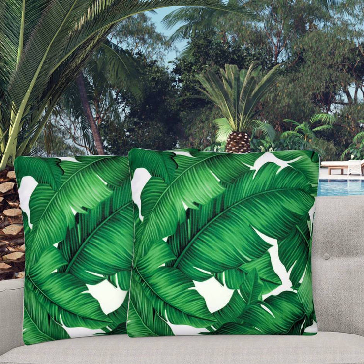 Divine Outdoor Cover 60cm x 60cm - Sunburst Outdoor Living