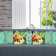 Forster Indoor Cover 45cm x 45cm - Sunburst Outdoor Living