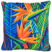 Paradise Outdoor Cover 60cm x 60cm - Sunburst Outdoor Living
