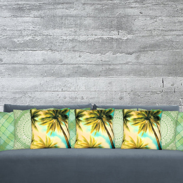 Terrigal Indoor Cover 45cm x 45cm - Sunburst Outdoor Living