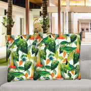 Tranquil Outdoor Cover 60cm x 60cm - Sunburst Outdoor Living