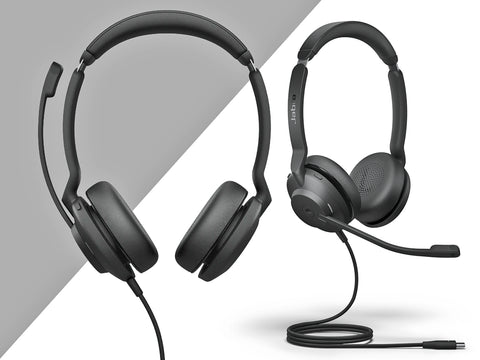 Headset for Five9