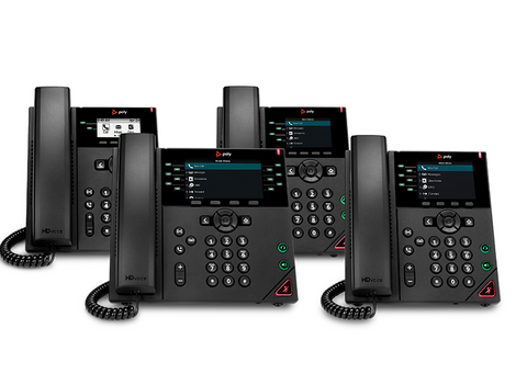 Phone Systems Barrie
