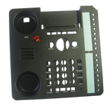 Top Housing Kit Avaya 1616