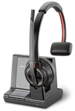 Poly Savi 8210 Wireless Headset